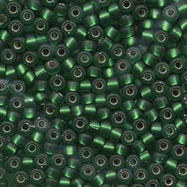 시드비즈 4mm 16F번 - 5g (약 60개)